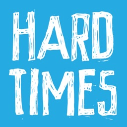 The Hard Times