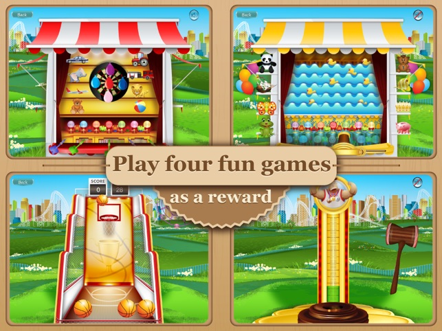 articulation carnival pro on the app store