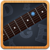 Fingerworks - guitar software learning app teacher Reviews