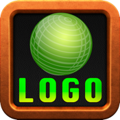 Logo Templates Toolbox For Adobe Photoshop app review