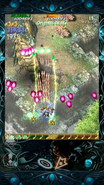 Bug Princess 2 Lite screenshot-3