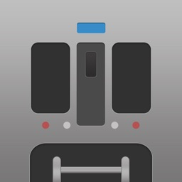 Transit Buddy - CTA Bus/Train Tracker