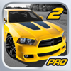 Sports Car Engines 2: Muscle vs Import-ARE Apps Ltd
