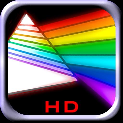 PrismaPix HD