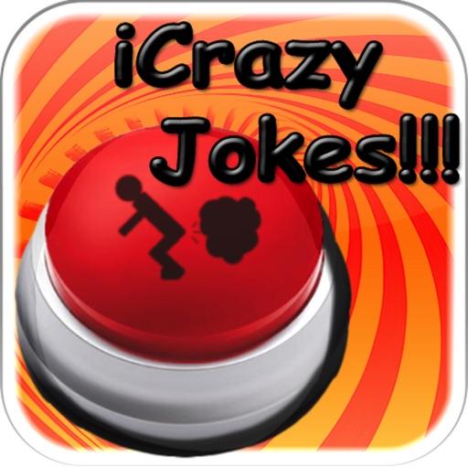 iCrazy Jokes