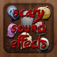 Codes for Scary Sound Effects Hack