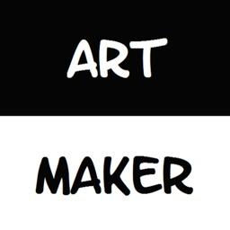 The Art Maker