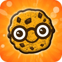 Codes for Cookie Monsters A Clickers and Collectors Bakery Game Hack