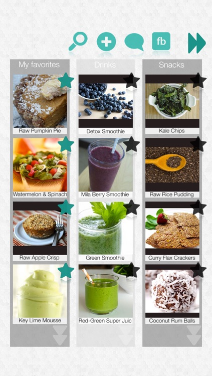 My paleo raw food cookbook 200 recipes create your own paleo raw my paleo raw food cookbook 200 recipes create your own paleo raw food recipe forumfinder Image collections