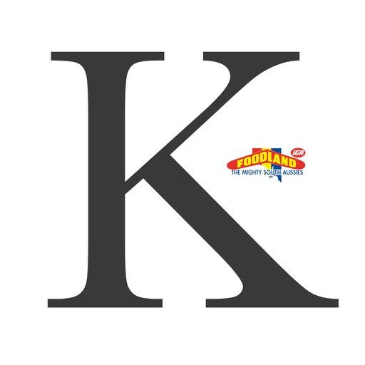 Klose Online