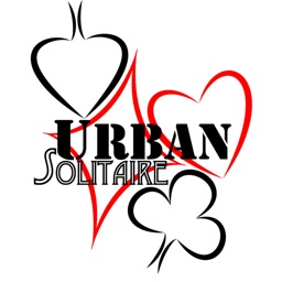 Urban Solitaire