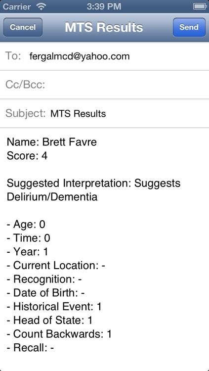 MTS screenshot-2