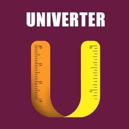 Univerter
