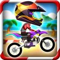 Codes for Baja Bike Race - A Beach Buggy Stunt Rally Hack