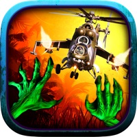 Codes for 3D Village Warfare by helicopter Hack