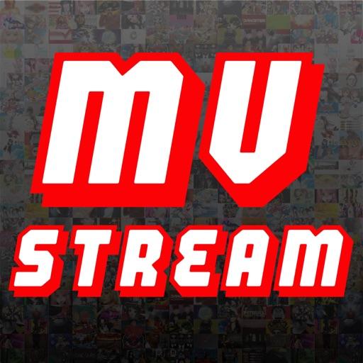 Free Music Video+YouTube - MV STREAM