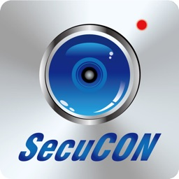 SecuCON Mobile