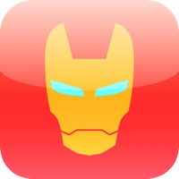 Codes for Heroes and Villains Quiz : Movie Film Trivia Guess Game Hack