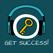 Get success! Erfolgreich werden mit Hypnose!