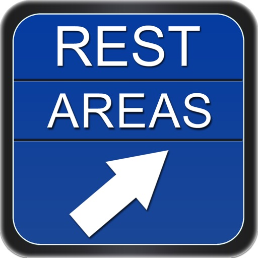 Rest Areas USA and Canada