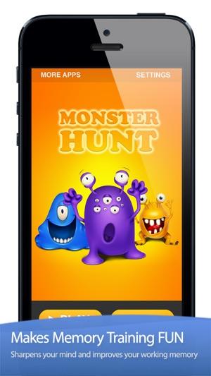 App com Fun