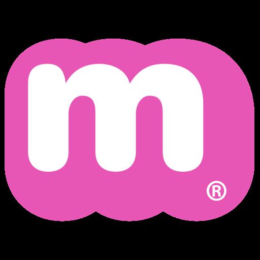 MailBigFile