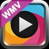 Easy WMV Converter - Xin Zhe LIU
