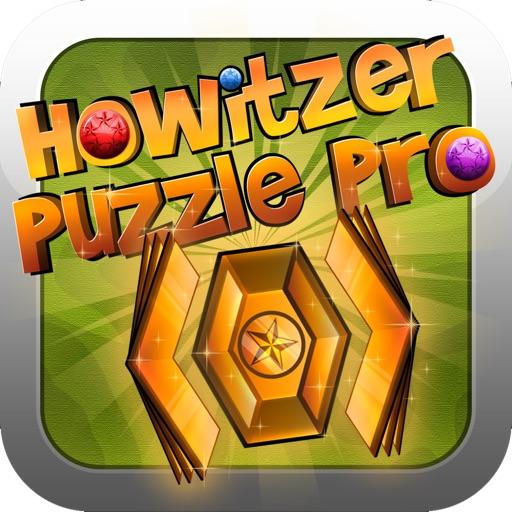Howitzer Puzzle Pro Lite
