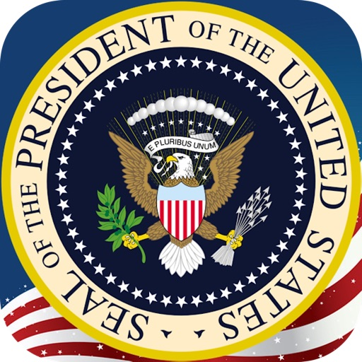 US President (American Presidents Life History)