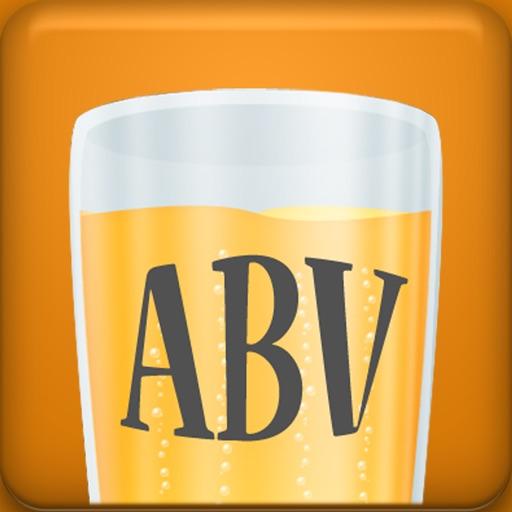 Any Beer ABV iOS App
