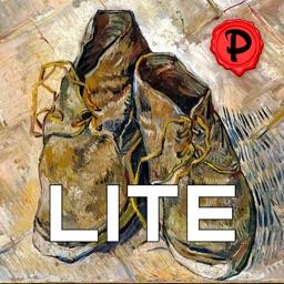 Puzzlix Van Gogh LITE