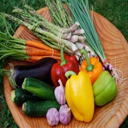 Alkaline Diet - Find Some Great Alkaline Foods Today!