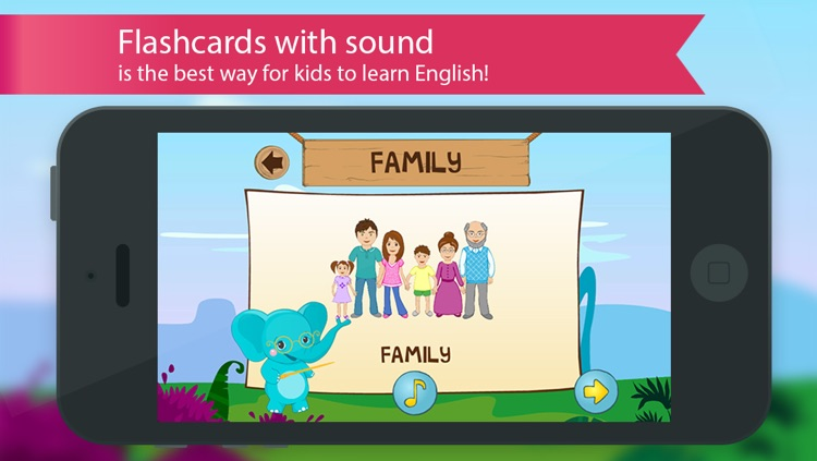 English for kids with benny learning english language by flashcards english for kids with benny learning english language by flashcards colors and numbers m4hsunfo