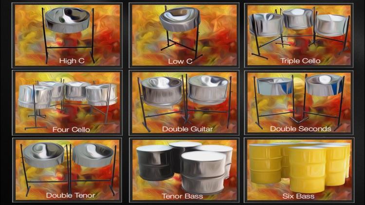 Digital Pan Free screenshot-4