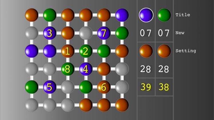 Eleps116 screenshot-3