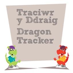 Dragon Tracker / Traciwr y Ddraig