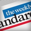 The Weekly Standard Reviews