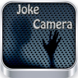 Joke Camera (AD)