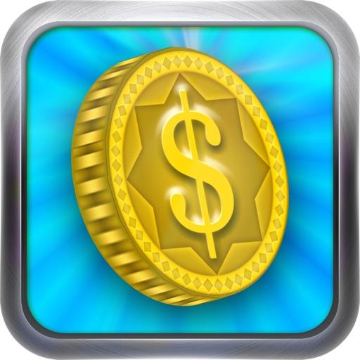 Castle Coin Dozer Story - Diamond, Dragon, and Jewel Prizes Mania