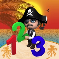 Codes for Easy Pirate Math: Free 123 Power Primary Class Hack