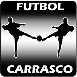 Futbol Carrasco