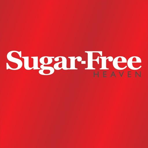 Sugar–Free Heaven
