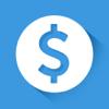 Cursul Valutar Romania - Toate Bancile