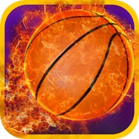 Codes for Swipe Basketball Hack