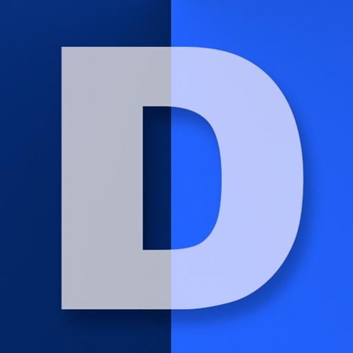 Desktop Browser for the Social Network Free