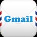 邮件大师 - Gmail版 - 最好的Gmail邮箱客户端