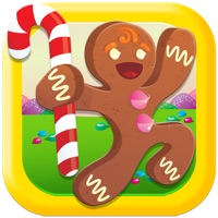 Codes for Gingerbread Man Run: Make a Break for It Hack