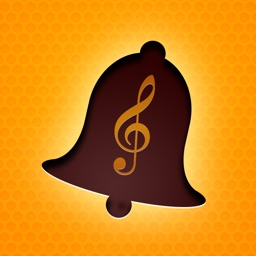 AnyRing Music
