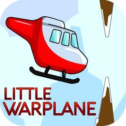 Little War Plane