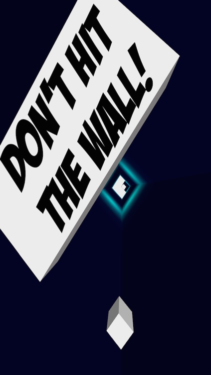 Xtreme No Brakes - Don't Hit The Wall